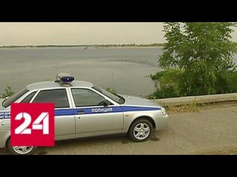Волгоградские аферисты требовали страховку за несуществующую собственность - Россия 24