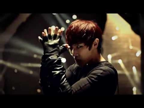 Its War - MBLAQ MV HD