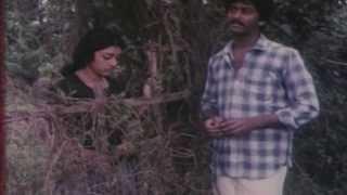 Oru Dhalam Mathram - Malayalam Song - Film Jalakam