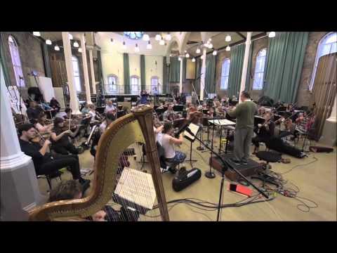 Donizetti Le Duc d'Albe on Opera Rara