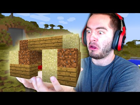Biggest House In The World 2014 Minecraft