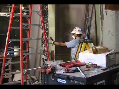 Safety Training video production, construction training in Loveland Colorado