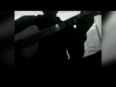 Bolehkah Aku - Cover by Abdi Syu | Rameru Adik Charly van Houten ex ST12