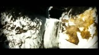 DJ Aligator-Never Forget (Remix)
