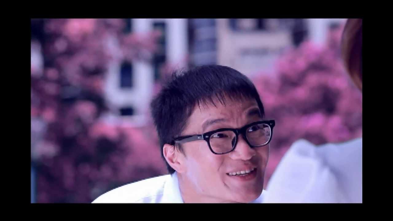 2012 伊莎貝爾 品牌廣告-聽得懂篇 - YouTube