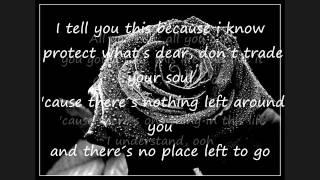 Cher Eros Ramazzotti Pi Che Puoi W Lyrics