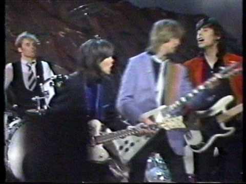 Download Pretenders - Stop Your Sobbing (1979)