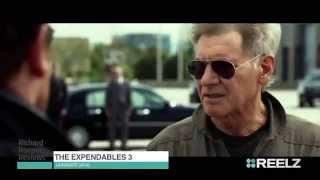 I MERCENARI 3 - The Expendables 3 - Review