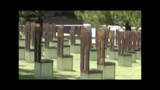 Oklahoma City Bombing Museum