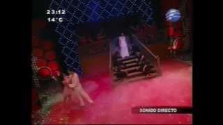 Marijo Obregon -- Carusso (Gala Final Rojo Py).mp4