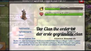 10 clash of clans fakten