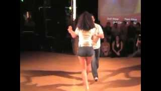 Repeat youtube video Sexy Bachata ♥