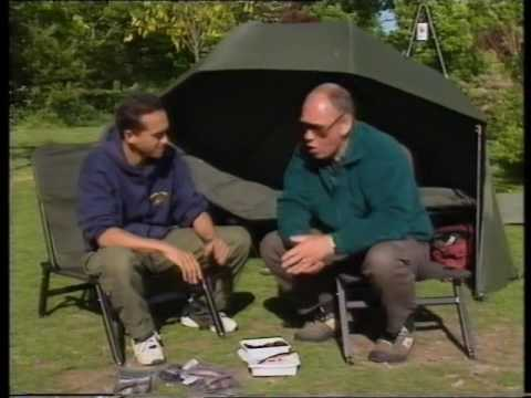 Andy Little's Angling Adventures - Volume 2