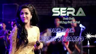 oleh oleh SERA live Pakal Sby