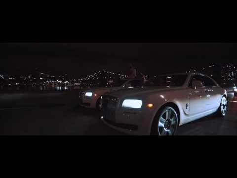 Garsan - They Hatin (Official Video) Dir By @DirectorGambino