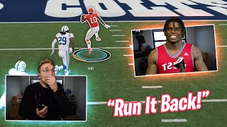 so-tyreek-hill-wanted-to-rematch-me