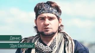 Обзор NOVA TOUR СТУЛ ОБЛЕГЧЕННЫЙ СКЛАДНОЙ LC-1