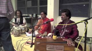 Aisa Pyar Bahade Maiya