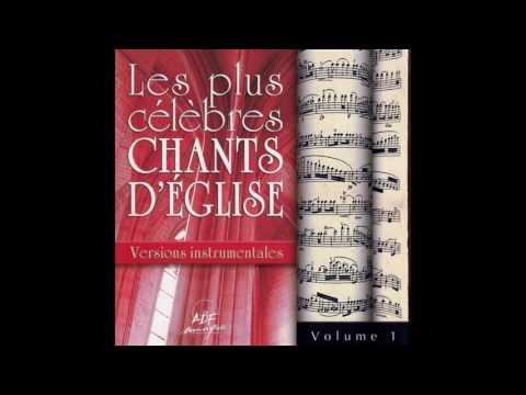 Vincent Corlay, Jean-Louis Duchesnes, Benoît Lebrun, Guy Remaud - Debout, resplendis (Instrumental)