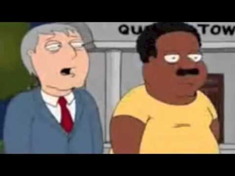 THE GREATEST VIDEO EVER MADE!!! cant touch me by peter griffin!