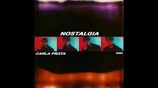Carla Prata - Nostalgia (Remix)