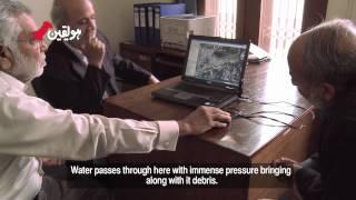 Ho Yaqeen - Episode 2 (Zahid Ameen) Trailer #2