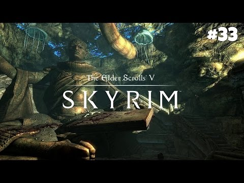 Чит коды на The Elder Scrolls V Skyrim Скайрим