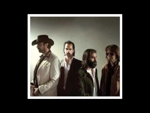 Grinderman - Chain Of Flowers