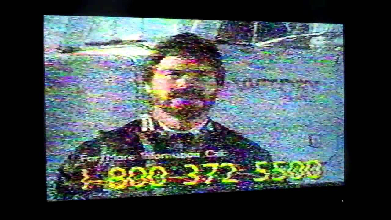february 22, 1992) wtte-tv fox 28 columbus commercials (part 2