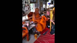 Lp Keaw Wat Sapanmaikien(3)