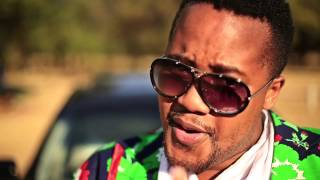 MaBlerh feat. DJ Tea - Sala Nabo Remix [Official Music Video]