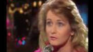 Nicole - Allein in Griechenland (at Hitparade 1985)