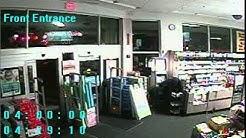 Help Identify Walgreens Burglar