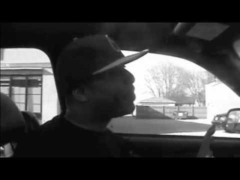 Tribute to the Fallen - TB (Cloned Legends) 2010