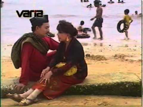 Sakura Teng Greatest Hits - Pulau Bali