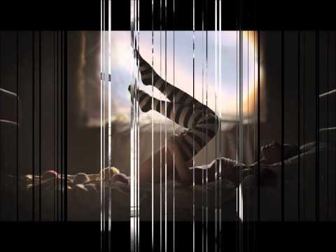 Клип Wax Angel - Любовь