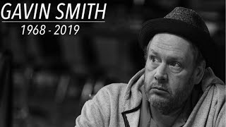 Poker Celebrities Come Out to Play the Gavin Smith Memorial Poker Tournament