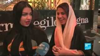 Video Iran: everyday life in Tehran - FOCUS - 06/14/2013 download MP3, 3GP, MP4, WEBM, AVI, FLV Agustus 2018