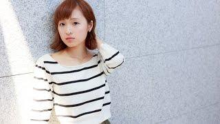 美女景色では輝く美女を写真と動画で紹介していきます。 高橋凜ちゃんを...