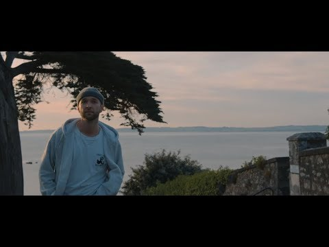 Youtube: Fixpen Sill – Le Piège (Clip Officiel)