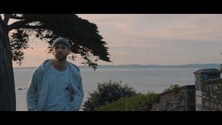 Смотреть клип Fixpen Sill - Le Piège