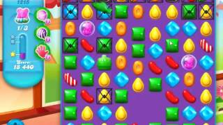 candy-crush-soda-saga-level-1215-no-boosters