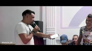 Cheb Mirou Live 2019 -mazal netla9ou mazal net3ach9o