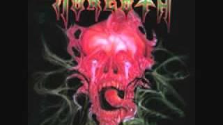 Morgoth - Lies of Distrust