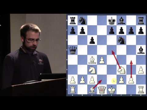 The Scandinavian Defense: Solid, Sharp, or Suspect? - Chess