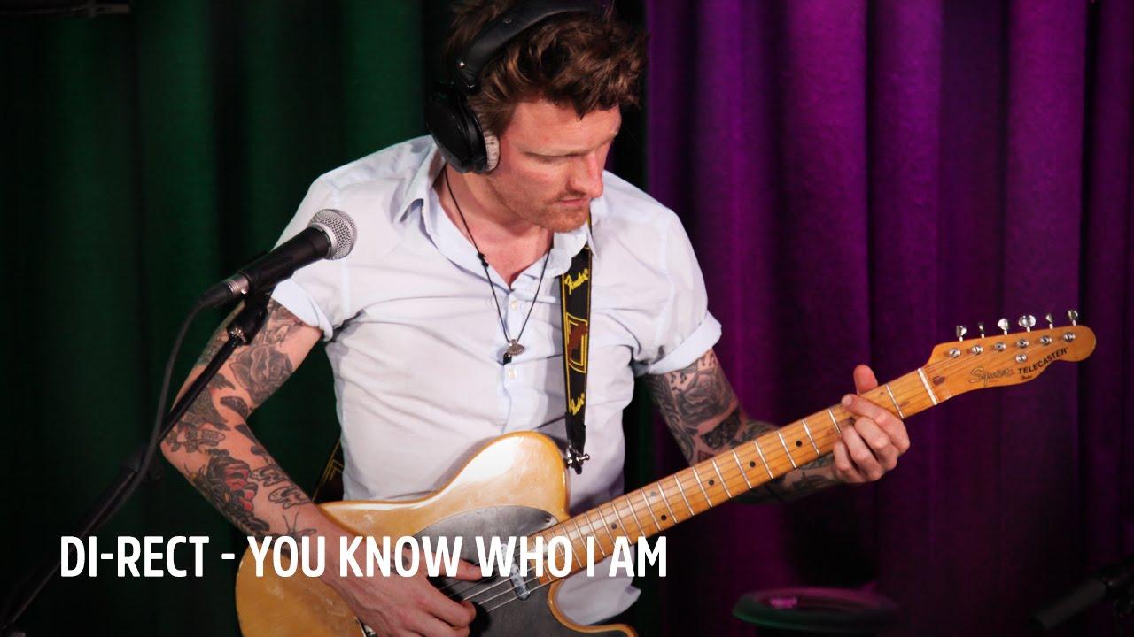 di-rect-you-know-who-i-am-radio-538