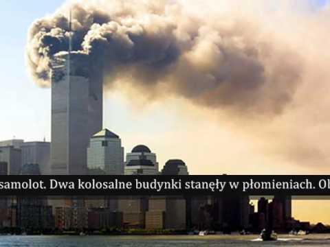 Największe Ataki Terrorystyczne