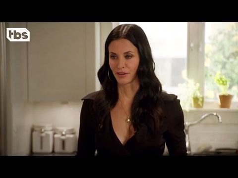 Cougar Town S05E01 from YouTube · Duration:  17 minutes 30 seconds