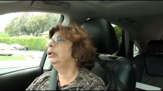 США 301: Мы продолжаем беседовать на ходу с Ольгой - Калифорнийской Тестировщицей со стажем