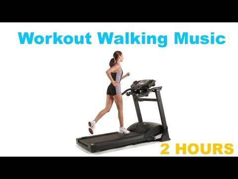 Music For Walking Music For Walking Exercise In The Park Background Music For Walking Youtube